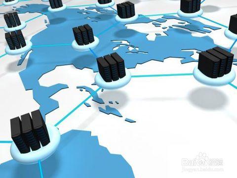 谈谈大数据计算架构三足鼎立之争 行业资讯 第1张